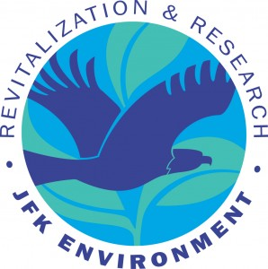 JFK ENV Research & Revitalization logo copy