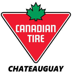 Canadian_Tire_cHAT Logo